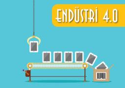 Endüstri 4.0 devrimi Türkiye'de nasıl olacak?
