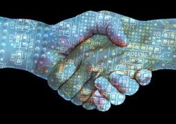 Blockchain gelecekte yaşantımızı nasıl değiştirebilir?