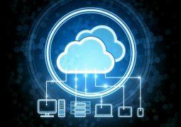 Microsoft bulut servisi için kritik bir startup satın aldı