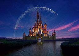 Disney, Fox'u satın mı alıyor?