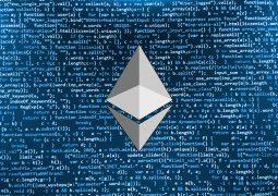 Ethereum işlem sayısında Bitcoin'i solladı