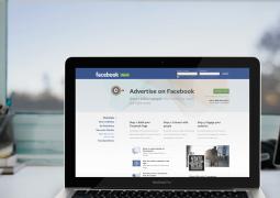 Facebook sahte reklamlara savaş açtı