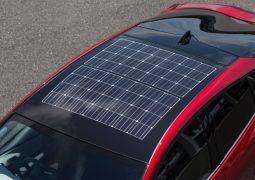 Audi marka otomobiller için büyük yenilik!