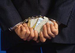 Kredi kartınızı bu uygulamayla koruyun!