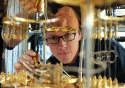 IBM, ticari quantum bilgisayara bir adım daha yaklaştı