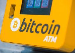 Kredi kartıyla kripto para alımını yasakladılar