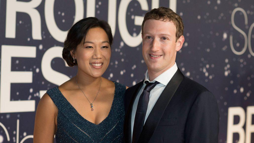 Zuckerberg Facebook u satıyor mu