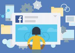 Facebook uygulamaları zararlılarla dolu