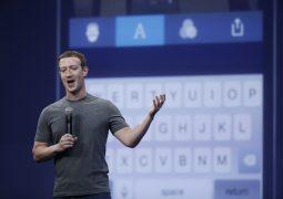 Facebook reklam arşivini araştırmacılara açıyor
