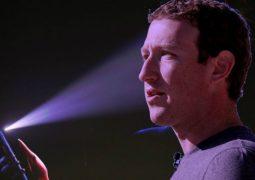 Facebook yeni bir skandalla yüz yüze