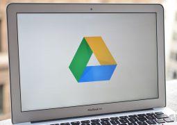Google Docs büyük patladı