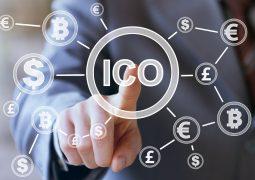 ICO'ların yeni merkezi Singapur mu olacak?