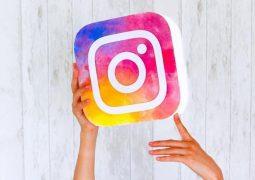 Instagram yakın arkadaş listesi yaptı