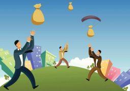 Bu startup binlerce kişiye tembellik yapmaları için maaş ödeyecek