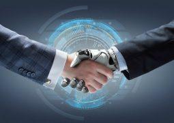 RSA: Yapay zeka geliştiricileri söz vermeli