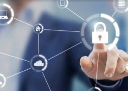 Siemens siber güven konsorsiyumu çağrısı yaptı