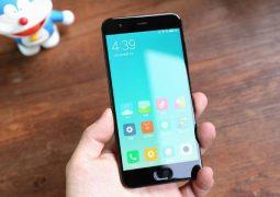 Hindistan akıllı telefon pazarı haline geldi