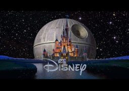 Disney'in streaming servisi yılda 5 milyar dolar kazanacak
