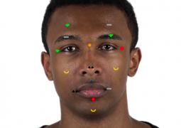 Duygusal yapay zeka ile analiz dönemi başlıyor!
