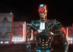 Ön yargılar, katil robotlardan daha tehlikeli