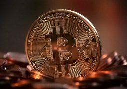 Güney Kore yeni kripto para birimlerini yasakladı!