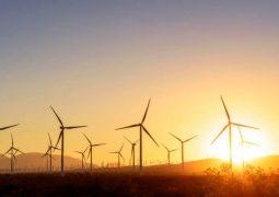 Almanya elektrik tüketenlere para ödeyecek