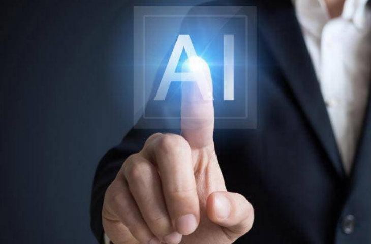 Yapay zeka, yapay zeka geliştirecek yapay zeka geliştirdi - TechInside