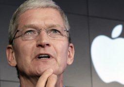 Paradise Papers skandalından Apple'ın vergi oyunu çıktı