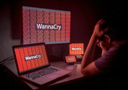 Wannacry saldırısı önlenebilirdi!