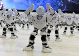 Yapay zeka işçi isyanına neden olabilir