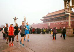 Mark Zuckerberg Çin ziyaretine hazırlanıyor