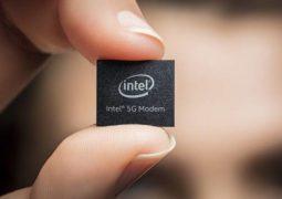 5G iPhone için Apple ve Intel işbirliği