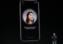 Apple, yüzünüzü isteyene satacak