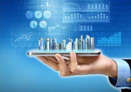 Cisco ve Huawei akıllı şehirler için yarışıyor