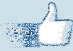 Facebook beğenileri psikolojik profili ele veriyor