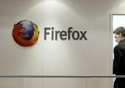 FireFox güvenlik ve Zoom güncellemesi yaptı