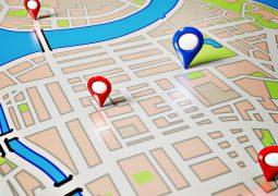 Google Maps restoranlarda bekleme süresini gösterecek