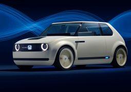 Elektrikli otomobiller 15 dakikada şarj olacak