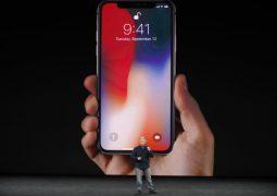 Apple lens startup'ını satın aldı