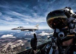 Yapay zeka insan pilotları yenmeye başladı