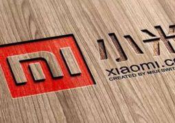 Xiaomi 2017 satış hedefini geçti