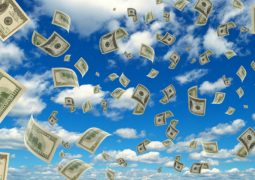 Bulut harcamaları 2021 tahminleri yayınlandı