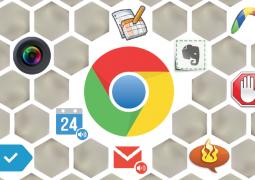 Chrome uygulamalarında büyük açık