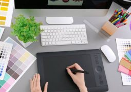 Düzenli IT yenilemelerinin 6 nedeni