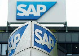 SAP Callidus