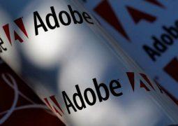Adobe, Photoshop'lu fotoğrafı tespit edecek yapay zeka geliştiriyor