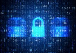 AWS tehdit tespit firması satın aldı