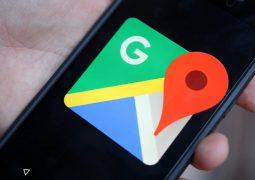 Google arama motoru artık yerel olaylara odaklanıyor