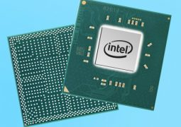 Intel PC merkezli şirket olmayacak