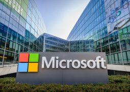 Microsoft yeni bir Windows mu geliştiriyor?